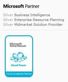 microsoft partners Microsoft