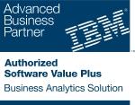 Ibm IBM