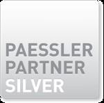 partner prtg Paessler PRTG