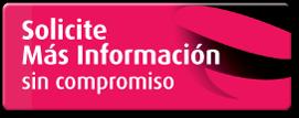 Formulario Contacto Curso de Técnicas de Email Marketing con MailChimp