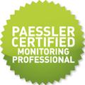 paessler certified monitoring professional Paessler PRTG