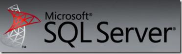 SQL server Soporte SQL Server