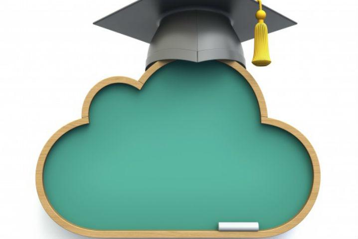 educacion tic Cuatro ejemplos de cómo las TIC están cambiando la educación