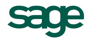 sage 300x141 Sage XRT Treasury: Los principales tipos de módulos y sus posibilidades