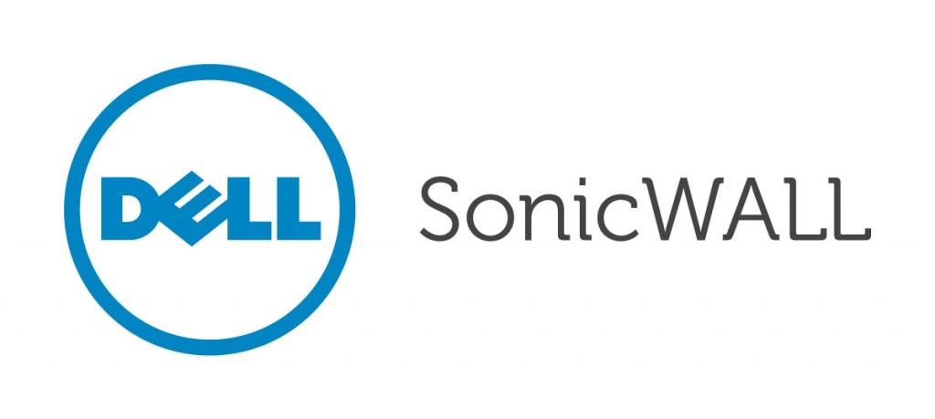 Dell SonicWall Logo Lockup RGB4 1024x459 Nunsys impartirá la tercera edición del Curso sobre SonicWall en la Diputación de Alicante