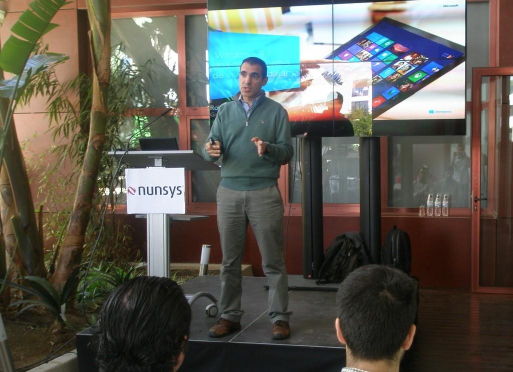 ponencia Microsoft day nunsys 1024x744 Las claves de</div><a class=