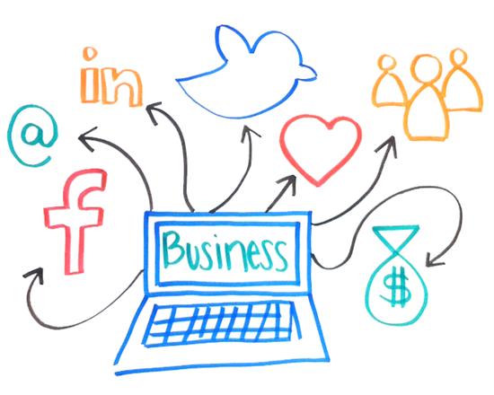 reputacion social media Ofertas de servicios de reputación online de Nunsys