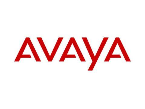 avaya logo SPB Fabric Connect, solución Avaya de virtualización en redes IT