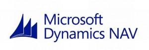 dynamics nav 2015 300x102 Curso gratis para desempleados Programación en Dynamics NAV 2015 ¡Contratamos al 60% de alumnos!