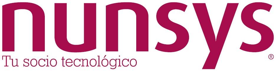 eni logo3 Plan de Modernización de la Administración Pública de Nunsys
