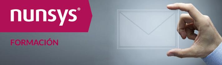 formacion email marketing mailchimp Curso de Técnicas de Email Marketing con MailChimp