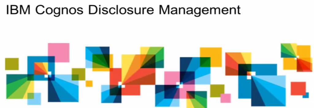ibm cdm 1024x352 IBM CDM Express: Mejorando la gestión de datos de tu empresa