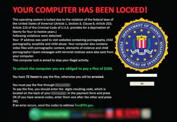 ransomware demand e1423497788537 Servicio de Acciones Preventivas co</div><a class=