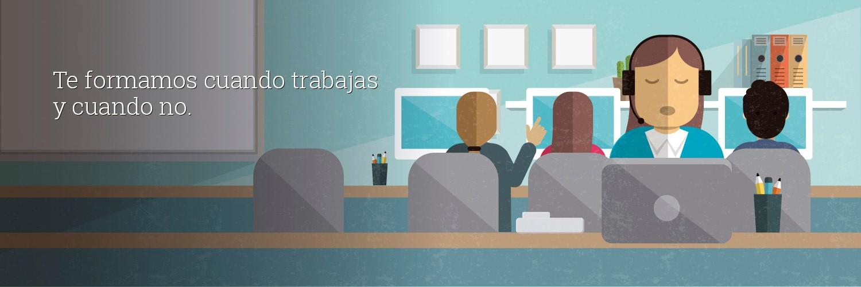 banner nunsys formacion ¡Conoce la nueva web y redes sociales de Nunsys Formación!