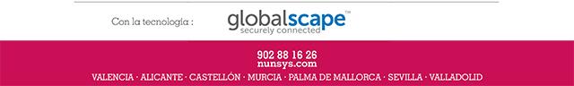seguridad automatizacion.blog pie Jornada Tecnológica Seguridad, Automatización y Cumplimiento en Valencia