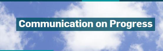 communication2 Nunsys renueva el Pacto Mundial de las Naciones Unidas