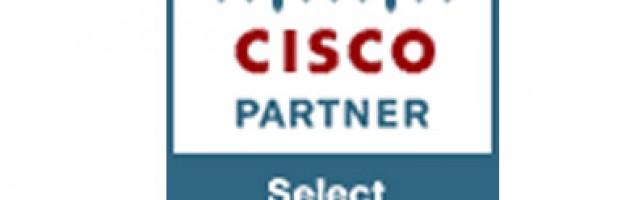 NUNSYS es Business Partner de Cisco