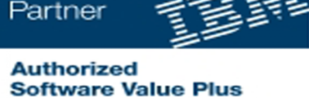 NUNSYS es Business Partner de IBM