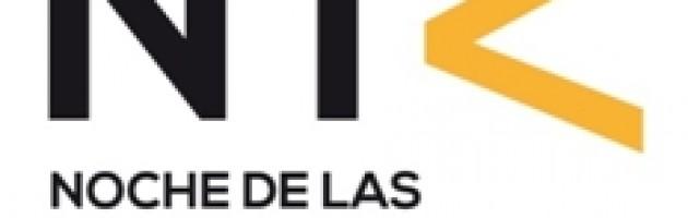 Logo-NTV
