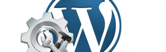 Desarrollo plugins WordPress por Nunsys