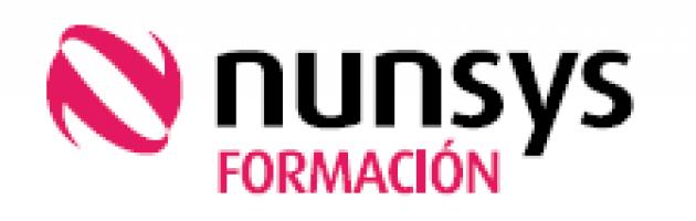 NUNSYS Formación