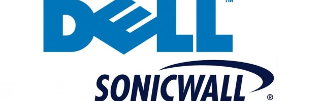 Dell SonicWall Nunsys
