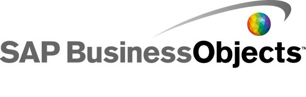 SAP Business Intelligence