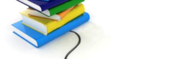 formación-webinars-tic-gratis