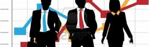 crm software ventas area comercial