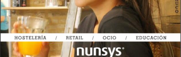 nunsys tech day