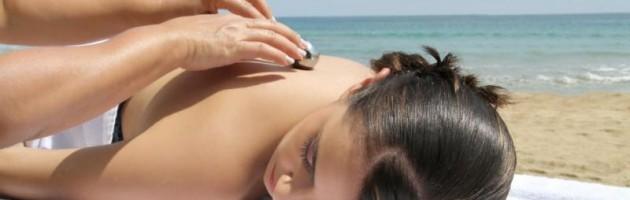 marketing online turismo sanitario