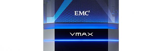 vmax3