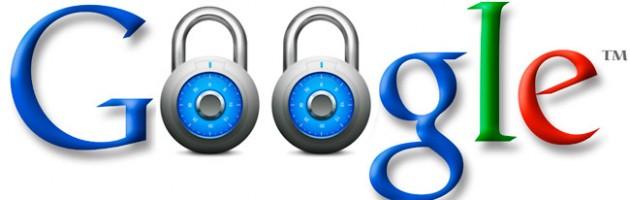 Google Https y seguridad