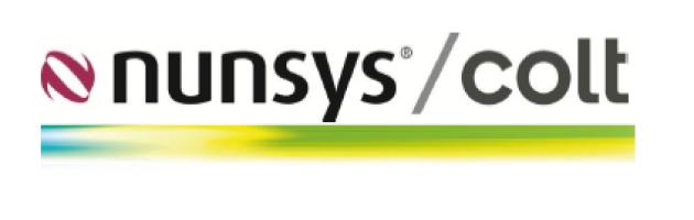 nunsys colt logo