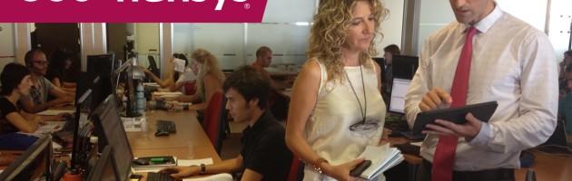 jornada virtualización de nunsys
