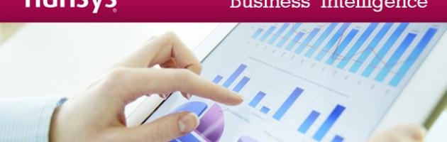 evento business intelligence