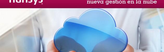 evento microsoft en la nube