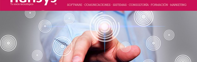 avaya redes fabric connect