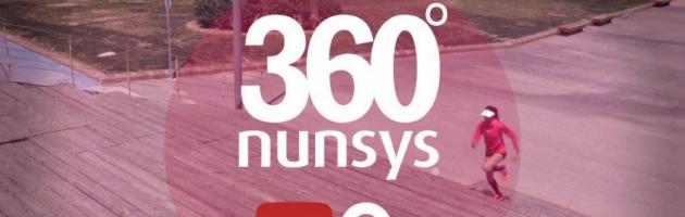 Webex Nunsys & Sophos: